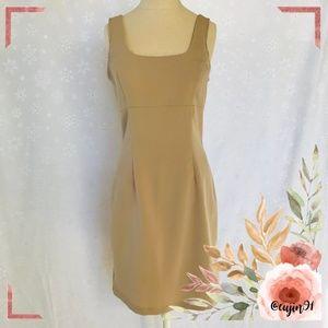 Studio Y Vintage Sheath Dress 7